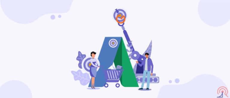 Estratégia para campanhas de Google Ads