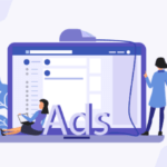 Facebook para micros e pequenas empresas