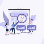 Melhores práticas de e-mail marketing para micro e pequenas empresas